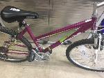 Lot: 74 - Ladies Roadmaster Granite Peak Bike