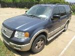 Lot: 18-0453 - 2005 FORD EXPEDITION SUV