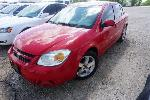 Lot: 51-128761 - 2005 Chevrolet Cobalt