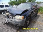 Lot: 1230 - 2003 FORD ESCAPE SUV