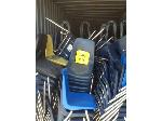 Lot: 16.WL - (30 approx) Tables and (175 approx)Chairs