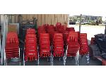 Lot: 32.LD - (198) Virco Chairs