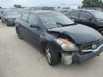 Lot: 05-201793 - 2007 NISSAN ALTIMA
