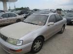 Lot: 10-058597 - 1995 TOYOTA AVALON XLS
