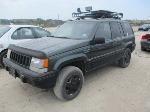 Lot: 17-664847 - 1995 JEEP GRAND CHEROKEE SUV