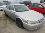 Lot: 29-398192 - 2000 TOYOTA CAMRY CE/LE/XLE