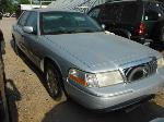 Lot: 01-619273C - 2003 MERCURY GRAND MARQUIS