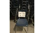 Lot: 1801 - 100 student chairs