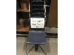 Lot: 1802 - 25 student chairs