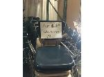 Lot: 1803 - 100 student chairs