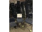 Lot: 1804 - 100 student chairs