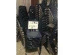 Lot: 1805 - 125 student chairs