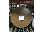 Lot: 1835 - (8) Wood Tables