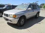 Lot: 05 - 1999 Honda Passport SUV