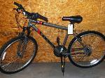 Lot: 02-20447 - Roadmaster Granite Peak Bicycle