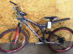 Lot: 02-20453 - Specialized FSR Bicycle