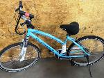 Lot: 02-20454 - Kent Glendale Bicycle