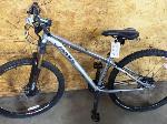 Lot: 02-20455 - Jamis Trail X Bicycle