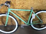 Lot: 02-20458 - Pure Fix Bicycle