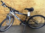 Lot: 02-20462 - Diamondback Outlook Bicycle
