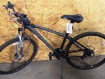 Lot: 02-20463 - Schwinn Ascension Bicycle
