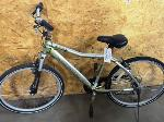 Lot: 02-20464 - Kent Glendale Bicycle