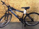 Lot: 02-20465 - Mongoose Camrock Bicycle