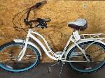 Lot: 02-20468 - Schwinn Fairhaven Bicycle