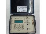 Lot: 02-20505 - Echelon 57010 Power Line Communications Analyzer