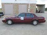 Lot: 114 - 2004 Ford Crown Victoria