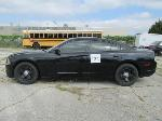 Lot: 124 - 2012 Dodge Charger