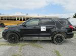 Lot: 126 - 2013 Ford Explorer SUV