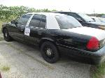 Lot: 127 - 2011 Ford Crown Victoria