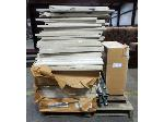 Lot: RL 02-20441 - (1 Pallet) of Ceiling Tiles
