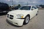 Lot: 10-128960 - 2005 Dodge Magnum