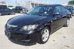 Lot: 24-129328 - 2004 Mazda 3