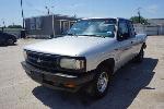 Lot: 30-129031 - 1994 Mazda B3000 Pickup