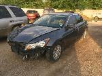Lot: 4 - 2010 Honda Accord
