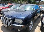 Lot: 01 - 2005 Chrysler 300