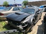 Lot: 04 - 2004 Ford Mustang GT