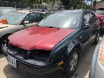 Lot: 09 - 2004 Volkswagen Jetta