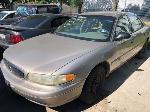 Lot: 10 - 2000 Buick Century