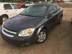 Lot: 16 - 2008 Chevrolet Cobalt