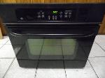 Lot: A7085 - Working GE 30-inch built in Oven