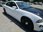 Lot: 32 - 2013 DODGE CHARGER