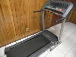 Lot: A7114 - Working Proform Treadmill