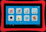 Lot: A7127 - Factory Sealed Nabi SE Tablet