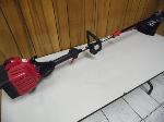 Lot: A7138 - Working Craftsman Gas Power Trimmer