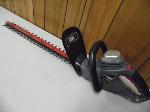 Lot: A7140 - Working Task Force Electric Hedge Trimmer