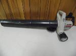 Lot: A7145 - Working Craftsman Electric Blower Vac